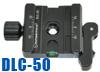 dlc-50