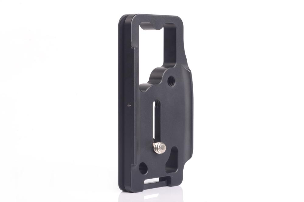 Details about SUNWAYFOTO PC-6D Quick Release Camera Plate Bracket for Canon  6D Arca Swiss Comp